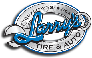 Larry's Tire & Auto